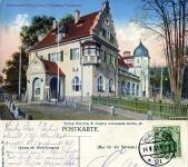 1912-07-14-paulsborn-klein