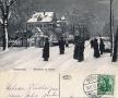 1913-12-30-paulsborn-winter-klein