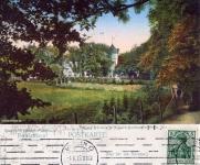 1915-06-01-paulsborn-klein