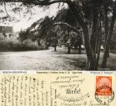 1933-08-12-paulsborn-klein