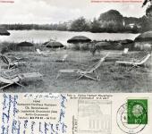 1960-09-05-grunewaldsee-paulsborn-klein-a