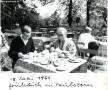 1964-05-18-fruehstueck-in-paulsborn-klein