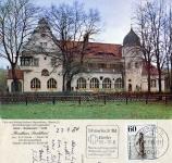 1984-07-27-paulsborn-klein