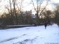 2006-01-01-cimg6490-klein