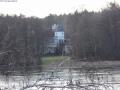 2012-12-30-grunewaldsee-jagdschloss-paulsborn-017-klein