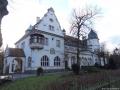 2012-12-30-grunewaldsee-jagdschloss-paulsborn-075-klein-a
