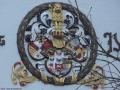 2012-12-30-grunewaldsee-jagdschloss-paulsborn-078-klein-a
