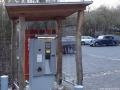 2012-12-30-grunewaldsee-jagdschloss-paulsborn-079-klein-a