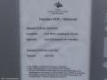 2012-12-30-grunewaldsee-jagdschloss-paulsborn-080-klein-a