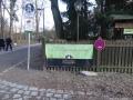 2012-12-30-grunewaldsee-jagdschloss-paulsborn-085-klein