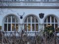 2012-12-30-grunewaldsee-jagdschloss-paulsborn-086-klein