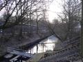 2012-12-30-grunewaldsee-jagdschloss-paulsborn-087-klein