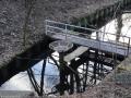 2012-12-30-grunewaldsee-jagdschloss-paulsborn-088-klein