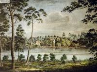 1830-barth-jagdschloss-grunewald-dsc04317-klein