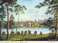 1830-barth-jagdschloss-grunewald-klein
