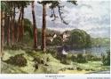 1880-jagdschloss-grunewald-klein