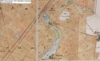 1880-spandau-repro-1991-stabi-beza-hundekehle-grunewaldsee