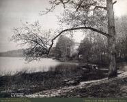 1894-jagdschloss-grunewald-von-dr-e-mertenscie-berlin-klein