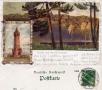 1900-05-28-grunewald-g-heuer-u-kirmse-hofkunstinstitut-berlin-w30-klein