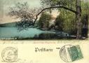 1900-jagdschloss-grunewald-klein