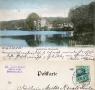 1901-jagdschloss-grunewald-am-grunewaldsee-klein