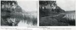 1902-grunewaldsee-1-u-2-1907-der-grunewald-bei-berlin-dahl-klein