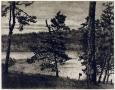 1903-struck-hermann-grunewaldsee