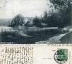 1907-jagdschloss-grunewald-uferweg-klein