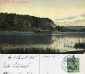 1908-07-25-grunewaldsee-militaerbadeanstalt-klein