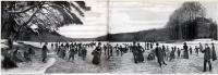 1909-berliner-leben-grunewaldsee-ein-dorado-fc3bcr-schlittschuhlc3a4ufer
