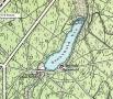 1910-grunewaldsee-straube