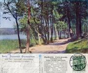1911-08-07-grunewaldsee-klein