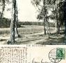 1911-12-17-grunewaldsee-klein