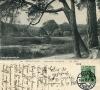 1915-paulsborn-klein
