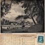 1918-walter-klein-lippe-am-grunewaldsee-klein