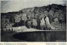 1920-ca-leistikow-grunewaldsee-klein