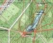 1920-grunewaldsee-holzverlag
