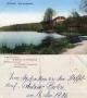 1926-05-16-grunewaldsee-staffellauf-klein