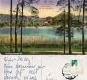1927-ca-jagdschloss-grunewald-klein