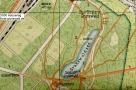 1930-grunewaldsee-holzverlag