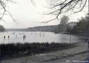 1930-grunewaldsee-klein