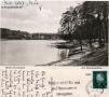 1930-grunewaldsee-klein_0