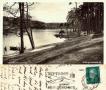 1932-ca-grunewaldsee-klein