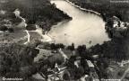 1935-grunewaldsee-luftbild-klein