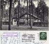 1938-kurhaus-grunewald-klein