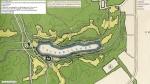 1941-08-waldpark-grunewald-die-baukunst-05d-flaechenplanung-grunewaldsee-klein