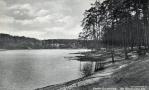 1949-06-01-grunewaldsee-klein