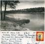 1955-grunewaldsee-klein