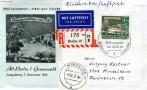 1962-12-07-grunewaldsee-fdc-klein