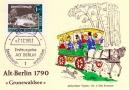 1962-grunewaldseebriefmarke-klein